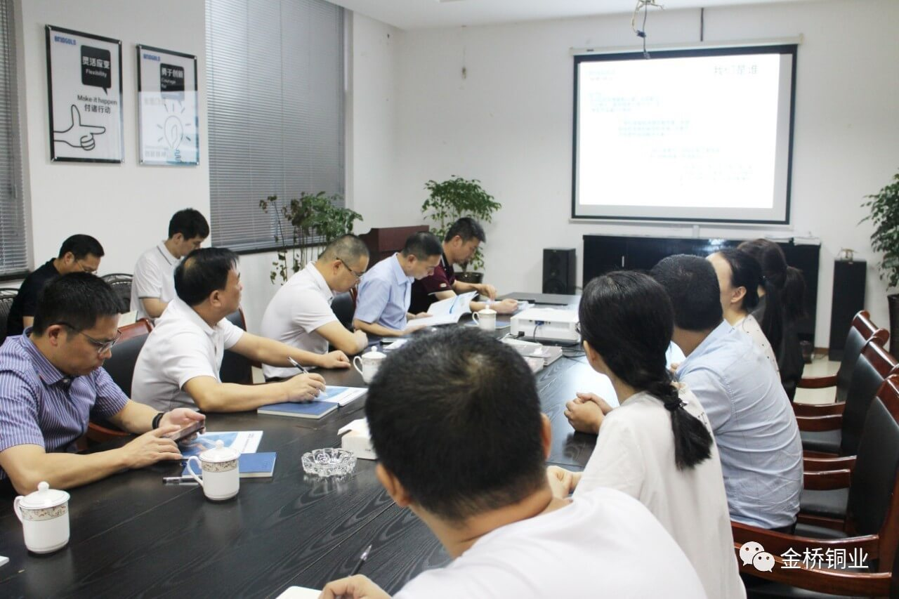 Xuanan Chen, Director of the Wenzhou Municipal Finance Bureau, Present in BRIDGOLD-1