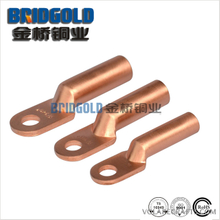 DT Copper Lugs