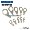 RNB Copper Lugs